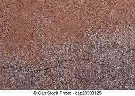 cracked concrete floor texture.  Floor Cracked Cement Concrete Texture  Csp28303125 With Concrete Floor Texture