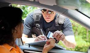 Driving without insurance is illegal in most states. Driving Without Car Insurance Allstate