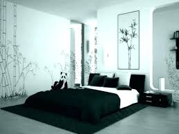 black and white room painting design full size of blue and white bedroom paint ideas striped wall interior grey popular incredible master black and white