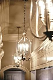 capital lighting palm beach gardens. Capital Lighting Blakely Because First Impressions Matter Its Essential That Foyer Be As Beautiful . Palm Beach Gardens