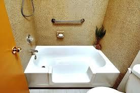 handicap grab bar height bathtub grab bar placement image of handicap grab bars for bathrooms a