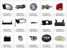 signal auto parts a to z parts list for chevrolet chevrolet auto parts catalog the image shows a 2005 chevrolet headlight wiper motor