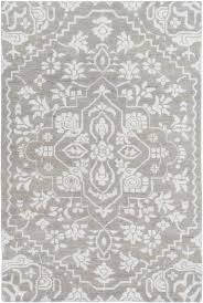 Kna Interior Design Interesting Surya Kinnara KNA48 Area Rug Incredible Rugs And Decor
