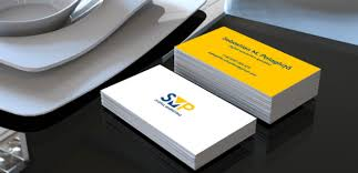 10 Free Business Cards 10 Marketing Business Card Templates Samples Examples
