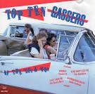 Top Ten Gassers of the 50's & 60's
