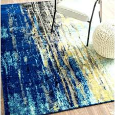 pier 1 area rugs pier one pea rugs co pier 1 imports canada area rugs