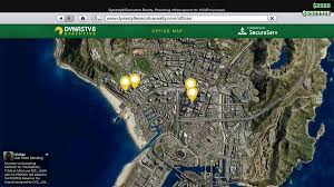 online office space. Grand Theft Auto Online Offices Guide - Prices, Locations, Features Www.gamersheroes. Office Space C