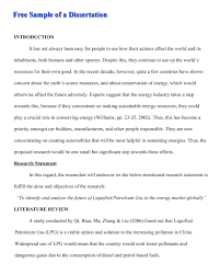 Example Of Exemplification Essay Dissertation Topics On Luxury Brands Thesis Example Essay