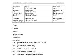 Hr Manual Template Employee Training Proposal Sample Full Snapshot ...