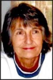 Judith Smith   Obituary   Bangor Daily News