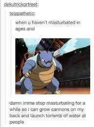 26 of the Funniest Things Tumblr's Ever Said About Pokemon | SMOSH via Relatably.com