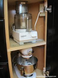 Kitchen Cabinet Organization Tips Kitchen Cabinet Organizing Ideas Nrysinfo