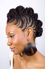Natural African Hairstyles Black Girl Hairstyles Ideas That Turns Head Modern Fashion Style