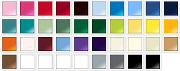 rustoleum paint color chartHome Depot Spray Paint Colors  Laura Williams