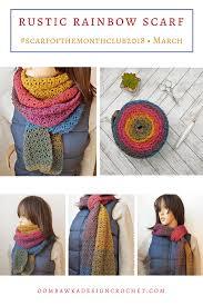 Patterns For Mandala Yarn Amazing Decorating Ideas