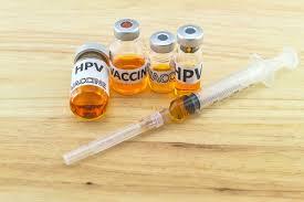 Risultati immagini per vaccini immagini gratis