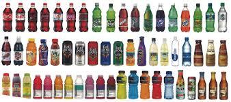Top Selling Vending Machine Drinks Impressive Vending Snack Ideas Lyons Wholesale Vending