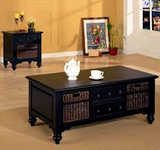 Coffee Tables With Basket Storage Coffee Table Coffee Table With Basket Storage Home Design