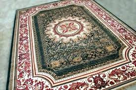 outstanding types of rugs area rug types types of rugs types of area rugs pink rug