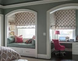 cool kids bedrooms. Plain Kids Kids Bedroom Design Ideas Impressive E Cool Rooms Kid  With Bedrooms