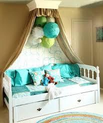21 DIY Decorating Ideas for Girls Room | alae se kamer | Big ...