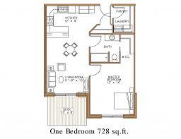 3 bedroom ranch house plans appealing 3 bedroom 2 bath ranch house plans new unique ranch house plans best