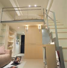 Collect this idea Modern Mezzanine Design (2)