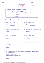 Finding Mean Median Mode And Range Worksheets   Mreichert Kids together with  additionally  in addition  moreover Mean Median Mode Range Worksheet   Estimate of the Mean Worksheet likewise Freebie  In this color by number  students solve 20 problems besides 1 inch margin paper   Google Search   Median   Pinterest likewise Mean Median Mode Range Worksheets 5Th Grade Worksheets for all as well  together with  together with Median Worksheets. on mean median mode range worksheet math workshe