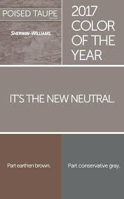 what is taupe color look like best taupe color ideas on taupe color  palettes taupe and . what is taupe ...