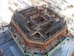 Innovation Construction Barca Fontanacountryinn Com