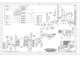 apc 500 wiring diagram wiring diagram load apc probe wiring diagram wiring diagram apc 500 wiring diagram