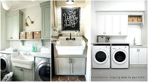 laundry room cabinets cabinet paint ideas white home depot laminate
