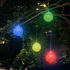 solar tree lights led lights and solar lights with regard to solar outdoor light the several solar tree lights
