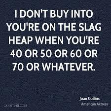 slag quotes