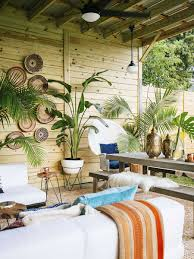 west elm patio furniture. West Elm Patio Furniture With A Shabby Becomes An Outdoor Living Inspirations Images F