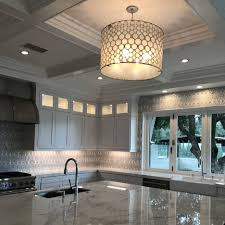 kitchen chandelier multi coloured chandelier replacement drum shade for chandelier princess chandelier home ceiling lights