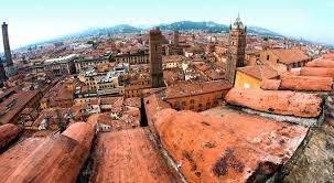 addthis italian culinary road trip modena and bologna