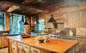 lake cabin furniture. Full Size Of Furniture:rustic Cabin Furniture Kitchen Rustic Ideas Small Log Attractive Home Lake