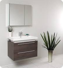 13 best modern bathroom vanities images on pinterest inside small vanity designs 7 bathroom vanity design y84 bathroom