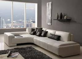 houzz living room furniture. living room furniture contemporary design modern on images houzz c