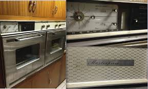 double ovens 100 bridgetown
