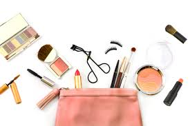 must have makeup s inside your bag