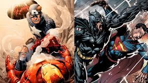 batman v superman captain america iron man captain batman iron man fanboy