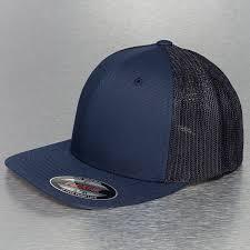 Flexfit Size Chart Yupoong Flexfit Trucker Hats Flexfit Cap Flexfitted Mesh