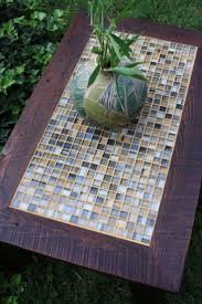 ... 1000 Ideas About Glass Table Top Replacement On Pinterest Small Replace  Coffee With Tile A48abc9067ad9dc7b9efaaa2cf5 Replace