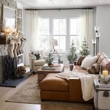 Pottery Barn Outlet 13 Reviews Furniture Stores 1770 W Main