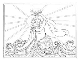 Massachusetts State Flag Coloring Page Contentparkco