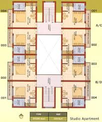 One Bedroom Apartments Plans Style Home Design Ideas Impressive Apartments Floor Plans Design Style
