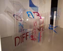 Sdsu School Of Art And Design Our Galleries School Of Art Design