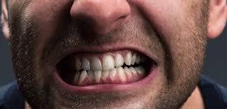 گزگز دندان